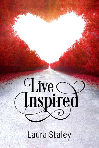 LIVE INSPIRED - ecover 400x600